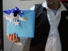 Paquete regalo 0
