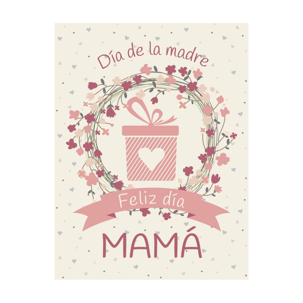 5 tips para mejorar las ventas en el d a de la madre for Decoracion para el dia de la madre