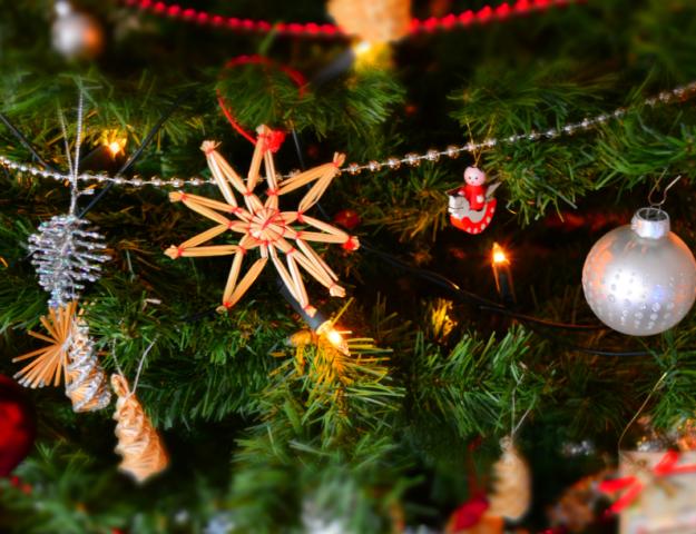 Blog Navidad_Diciembre_2020