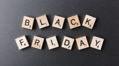 Blog_Black-Friday_SEP2020
