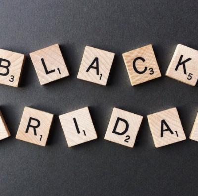 Blog_Black-Friday_SEP2020