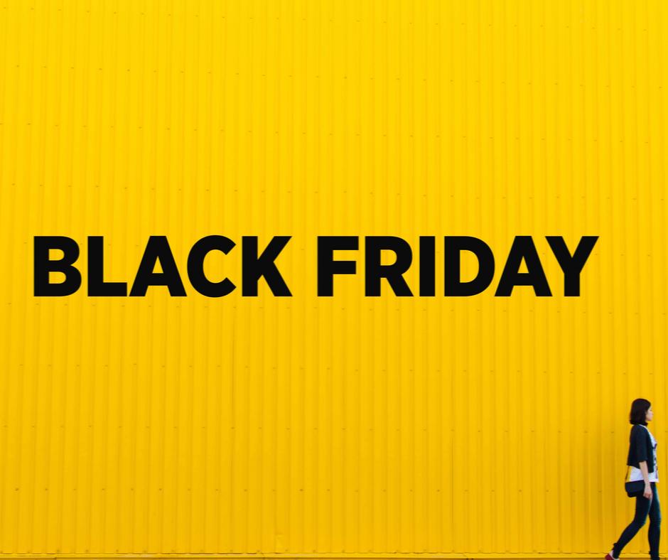 Blog_Black_Friday