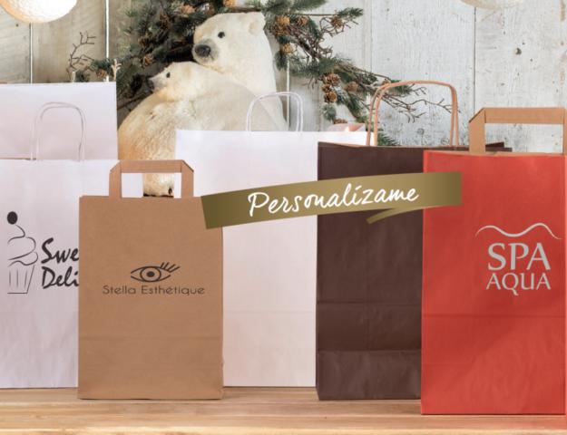 Blog_Personalización_bolsas_Navidad2019