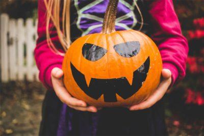 Blog_Retif_Halloween_2019