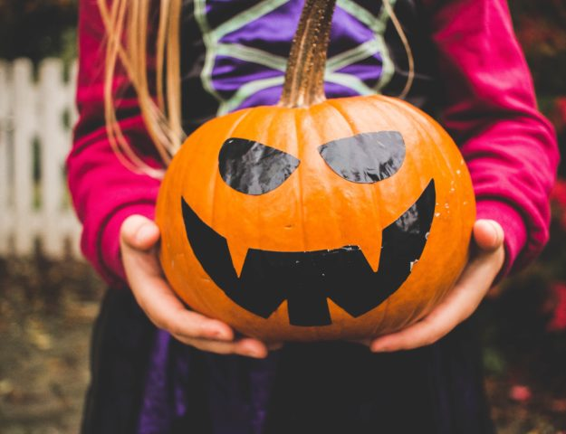 Blog_Halloween_2019