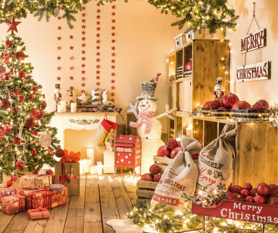 Blog_concurso_Navidad2019