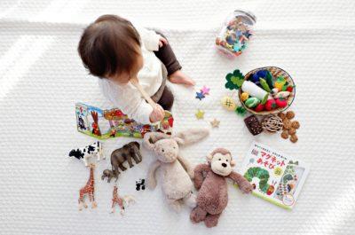 Blog_tienda_moda_infantil-scaled