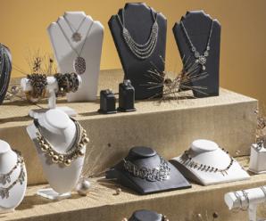 Colecciones Bahía y Cuero Sintético