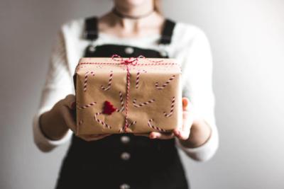 Como-envolver-los-regalos-de-Navidad_Blog_Dic_2020