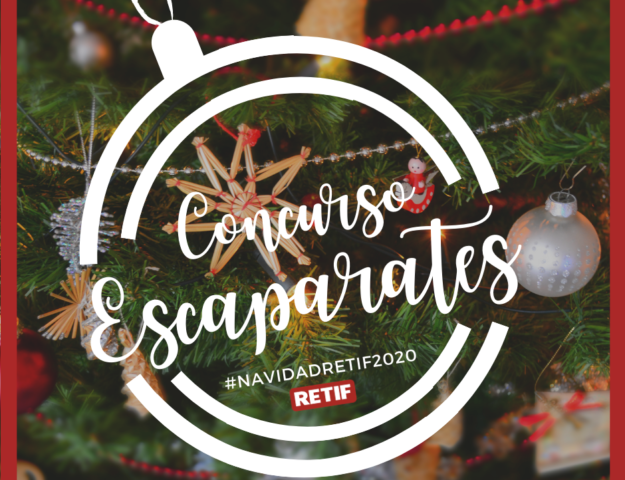 Concurso-de-escaparates_2020