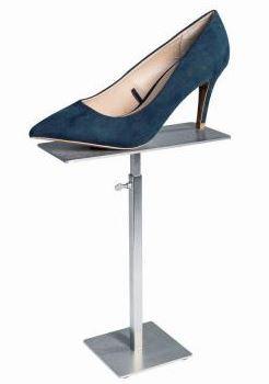 EXPOSITOR de zapatos