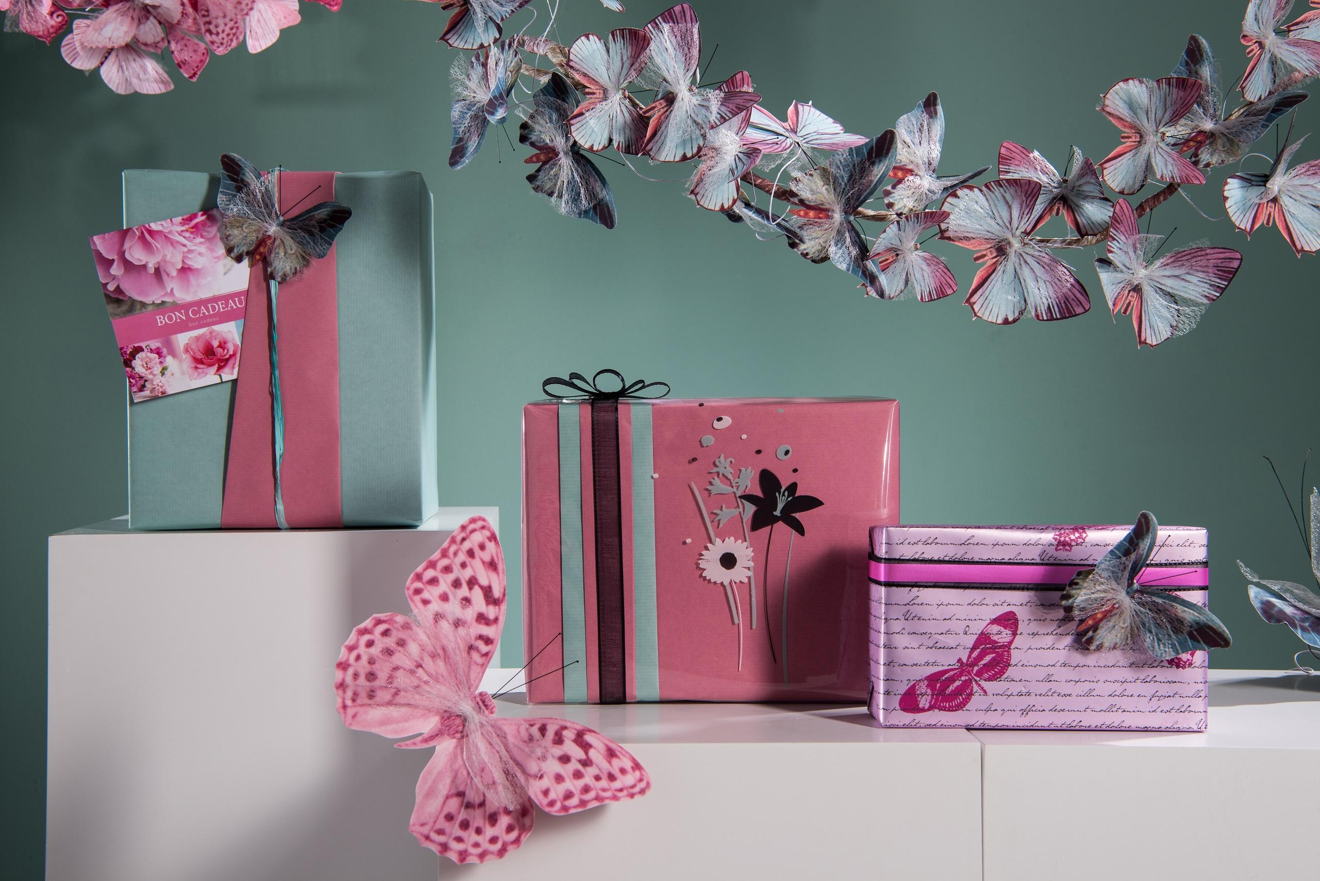 Ideas para preparar tu tienda para el d a de la madre - Decoracion para el dia de la madre ...