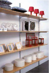 decora tu negocio con estilo de decoracion minimalista