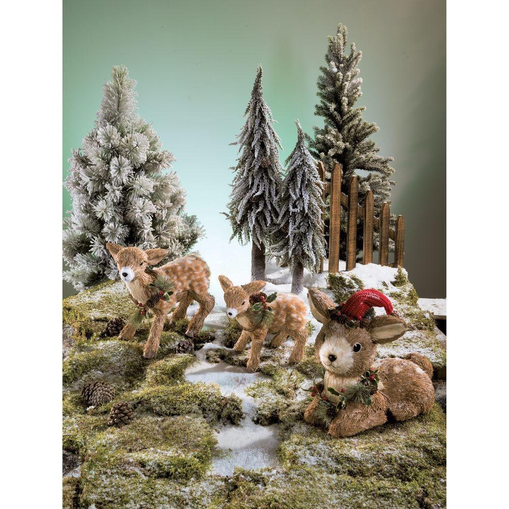 kit-vitrine-noel-animaux-en-foret_01