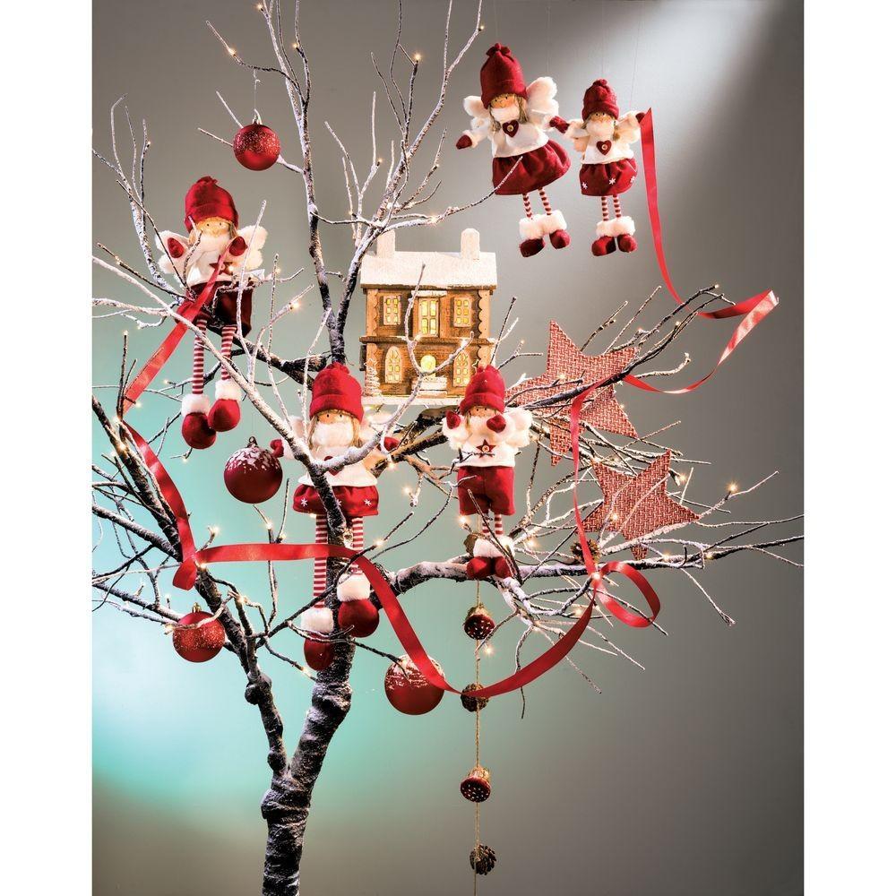 kit-vitrine-noel-dans-les-arbres_01