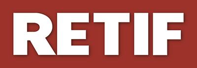 Blog de RETIF España