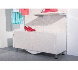Mueble con Cajones Banko