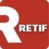 retif6