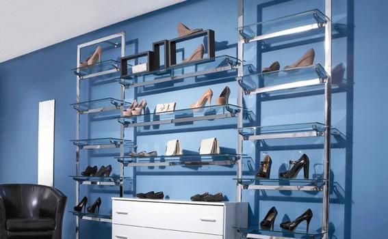 zapatosComplementos